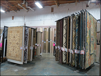 Carpet Liquidators Area Rugs Shag Modern Traditional
