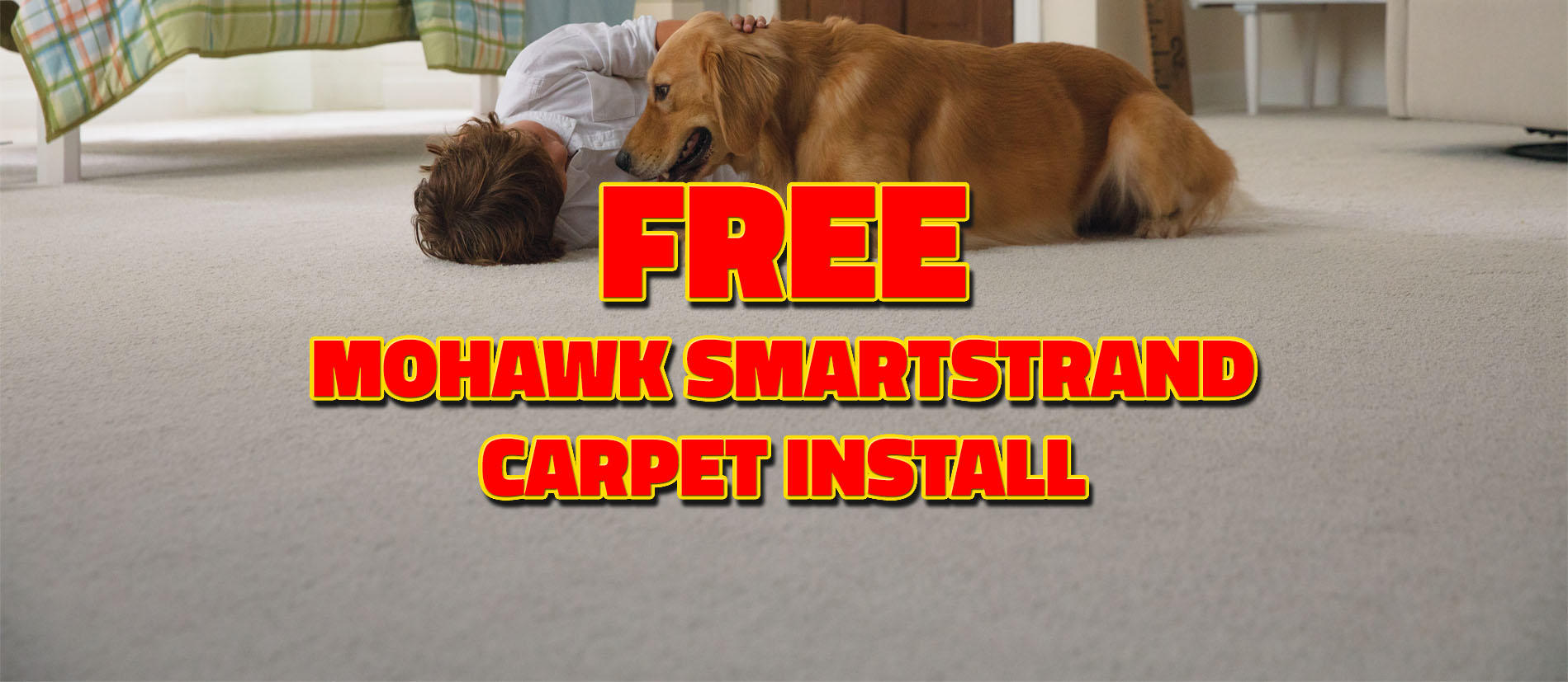 Carpet Liquidators Discount Flooring Warehouse