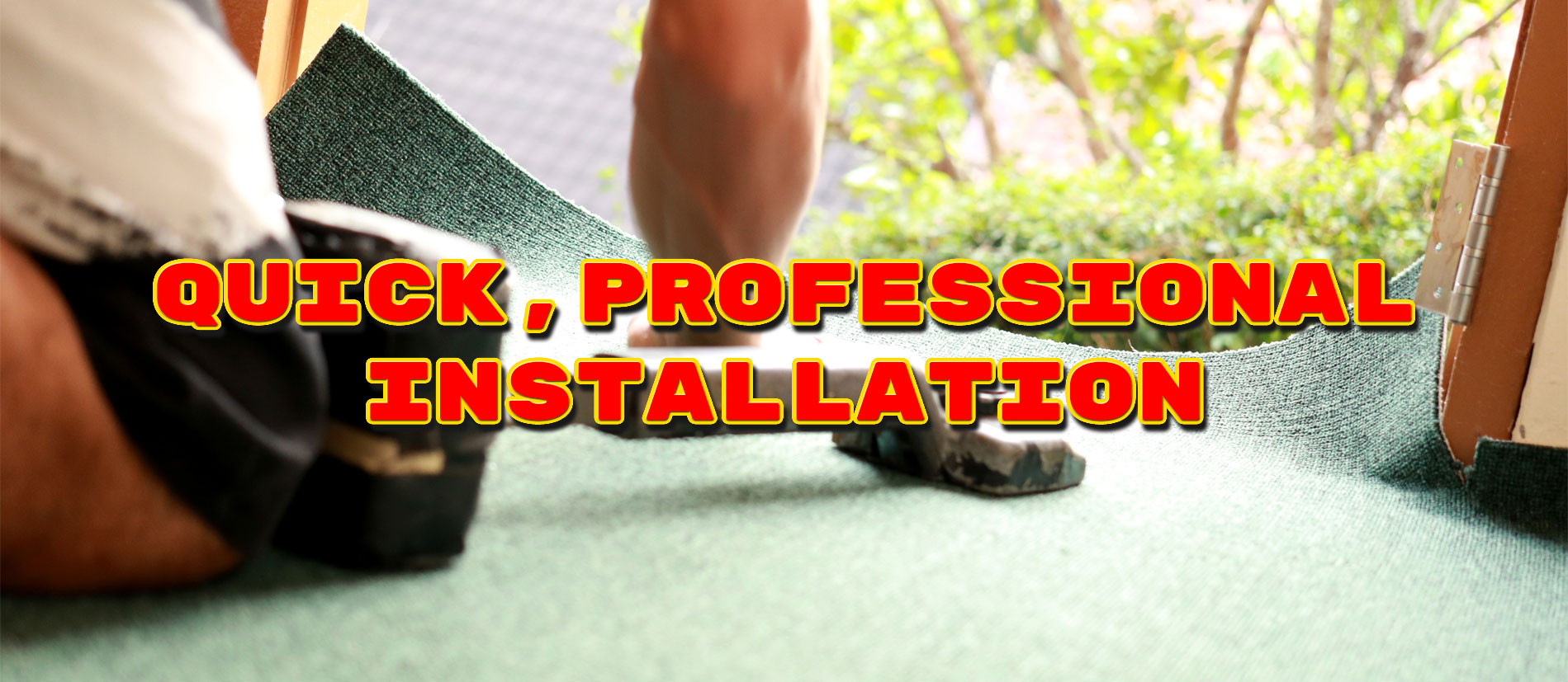 Carpet Liquidators Kirkland Wa Carpet Liquidators Area