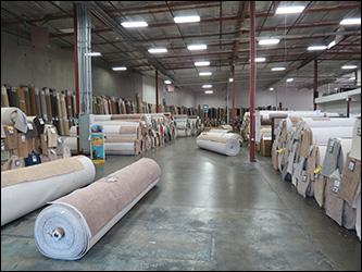 carpet liquidators request a e kirkland
