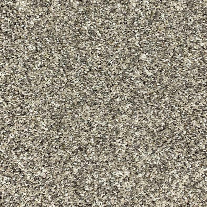 Dayton Carpet Liquidators Inc Dayton Oh - Carpet Vidalondon