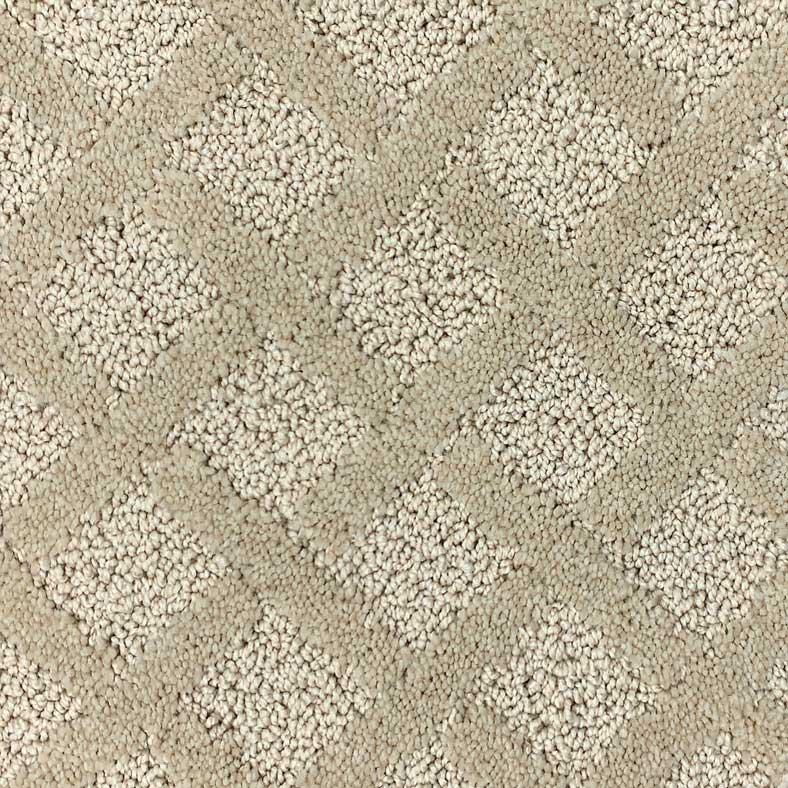 Carpet Off Cuts Made Into Rugs Carpet Vidalondon
