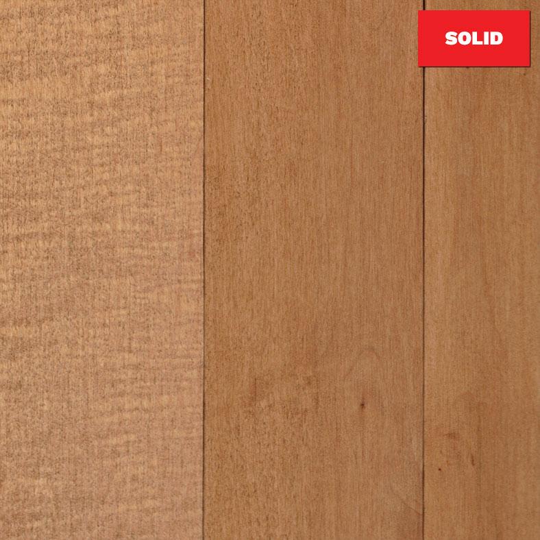 Carpet Liquidators Hardwood Flooring Solid Amp Engineered