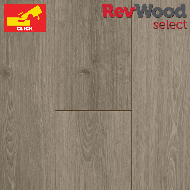 12 MM Laminate Flooring