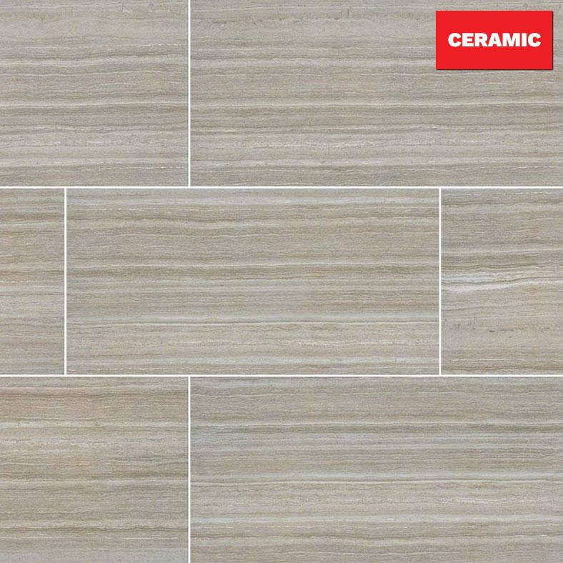 Carpet Liquidators Tile Ceramic Porcelain Stone Amp More