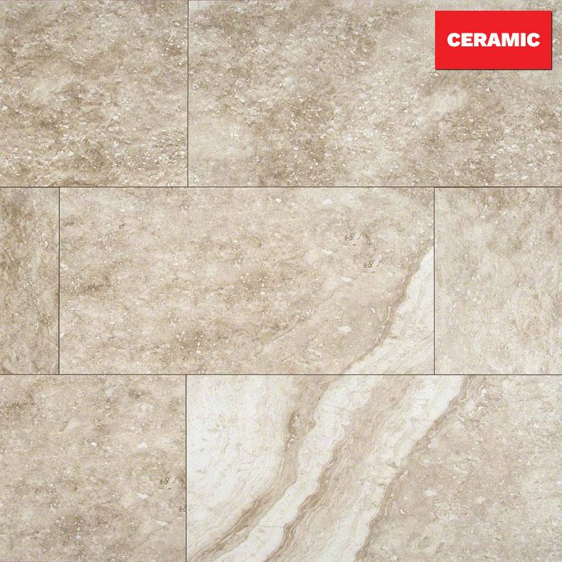 Carpet Liquidators Tile Ceramic Porcelain Stone More