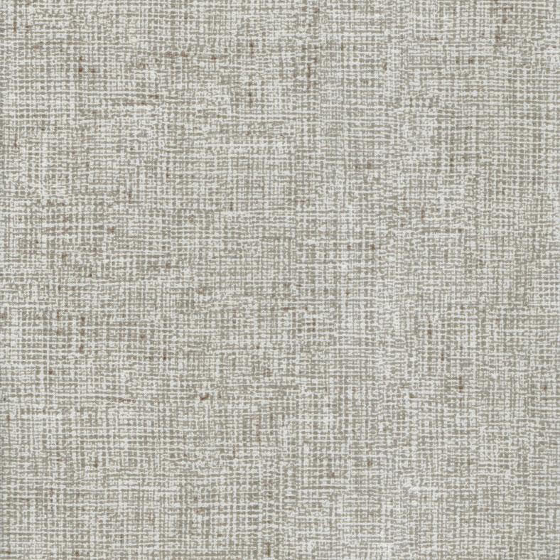 Carpet Liquidators Vinyl Sheet Tile Plank