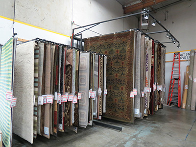 Area Rugs Carpet Liquidators Shag Modern Traditional