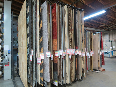 Area Rugs In North Seattle