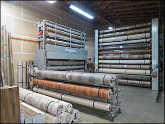 Carpet Liquidators Request A Quote North Seattle